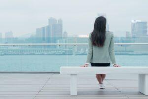 5 rzeczy, które musisz wiedzieć o cierpliwości